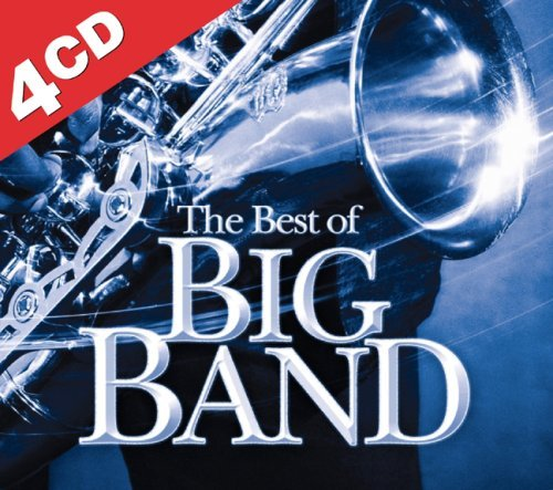 Best Of Big Band Best Of Big Band