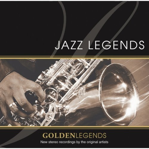 Jazz Legends Jazz Legends