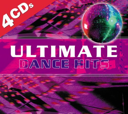 Ultimate Dance Hits Ultimate Dance Hits