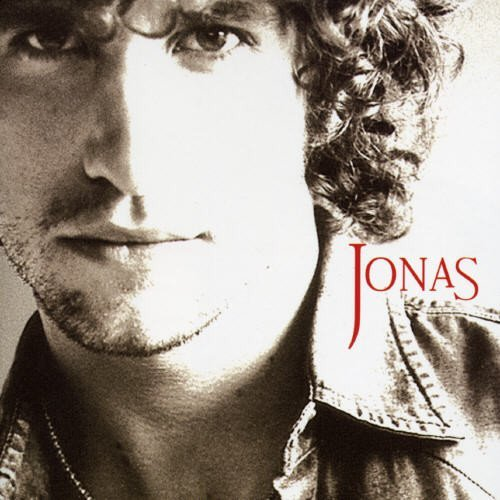 Jonas Jonas Import Can