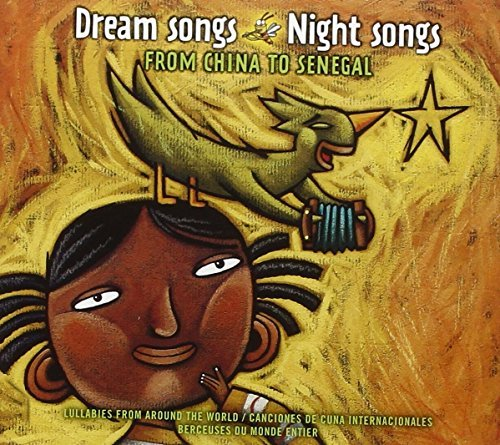 Dream Songs Night Songs From C Dream Songs Night Songs From C