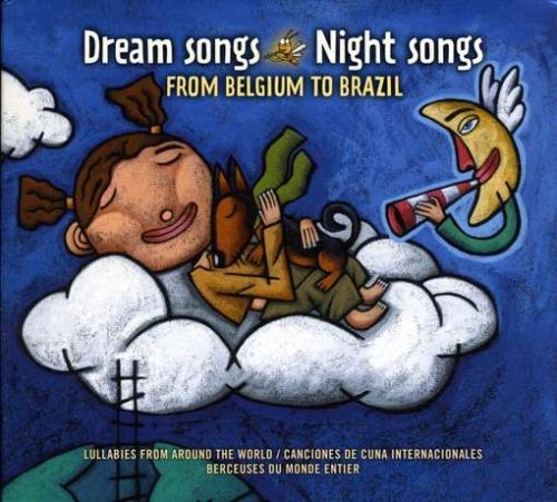 Dream Songs Night Songs From B Dream Songs Night Songs From B Dream Songs Night Songs From B