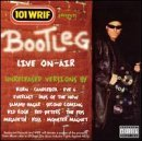 Bootleg Live On Air Detroit Wrif