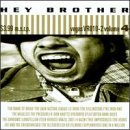 Hey Brother Can You Spare S Vol. 4 Hey Brother Can You Spa Hey Brother Can You Spare Some