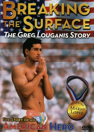 Breaking The Surface Greg Loug Lopez Murphy Meek Nr