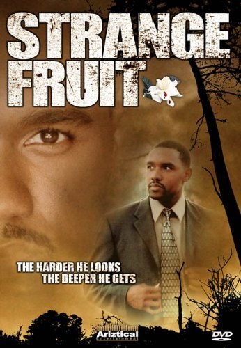 Strange Fruit Tolbert Jones Faulcon Nr