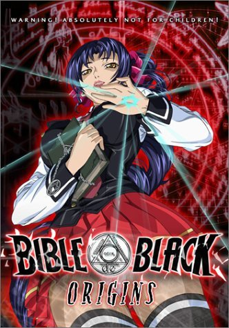 Vol. 3 Origins Bible Black Clr Jpn Lng Eng Dub Sub Ao