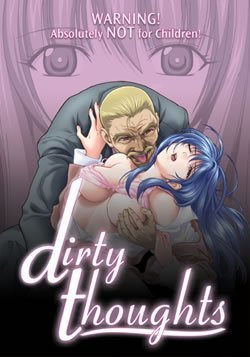 Dirty Thoughts Dirty Thoughts Clr Jpn Lng Eng Dub Sub Ao