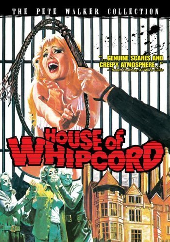 House Of Whipcord House Of Whipcord Nr