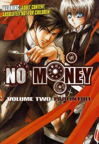 Vol. 2 Paid In Full No Money Jpn Lng Eng Sub Ao