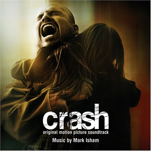 Crash Soundtrack