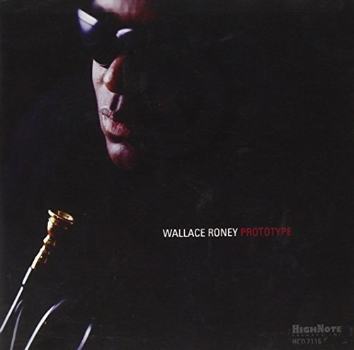 Wallace Roney Prototype
