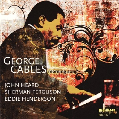 George Cables Morning Song