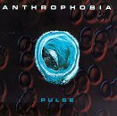 Anthrophobia Pulse