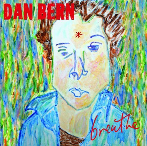 Dan Bern Breathe