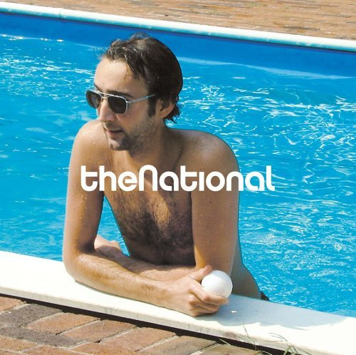 National National