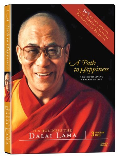 Path To Happiness His Holiness Path To Happiness His Holiness Nr