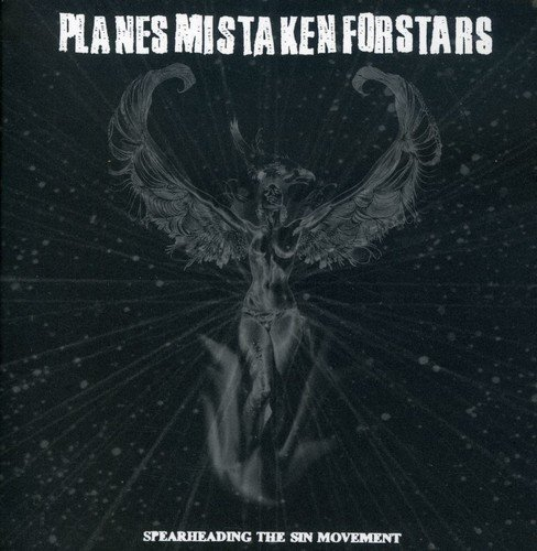 Planes Mistaken For Stars Spearheading The Sun Movement