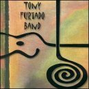 Furtado Tony Tony Furtado Band