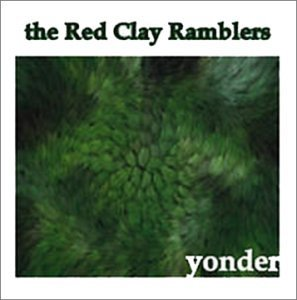 Red Clay Ramblers Yonder