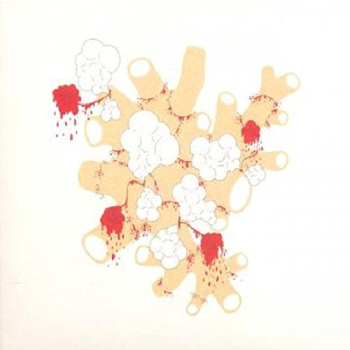 Saxon Shore Exquisite Death Of Saxon Shore