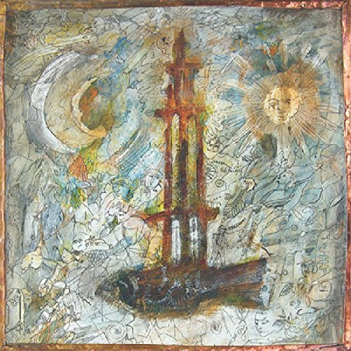 Mewithoutyou Brother Sister