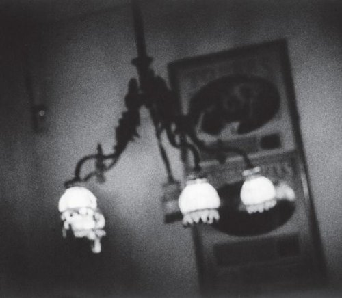 Sun Kil Moon April