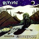 Revival Vol. 2 Kudzu & Hollerin' Conte Trailer Bride Mercury Dime Revival