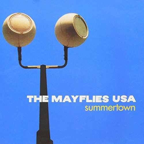 Mayflies Usa Summertown