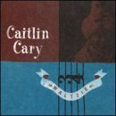 Caitlin Cary Waltzie Ep