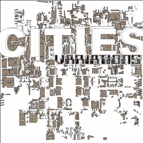 Cities Variations