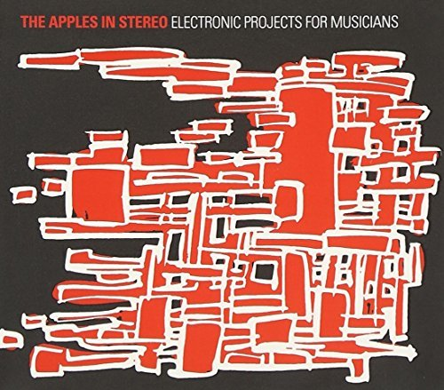 Apples In Stereo Electronic Projects For Musici Electronic Projects For Musici