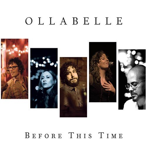 Ollabelle Before This Time