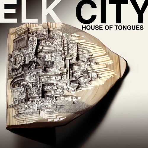 Elk City House Of Tongues