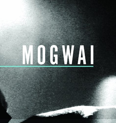 Mogwai Special Moves Incl. DVD