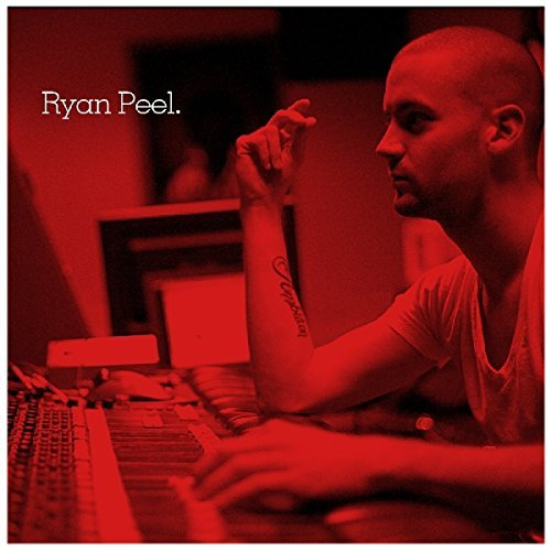 Ryan Peel Even If 7 Inch Single