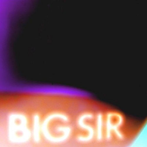 Big Sir Before Gardens After Gardens Digipak