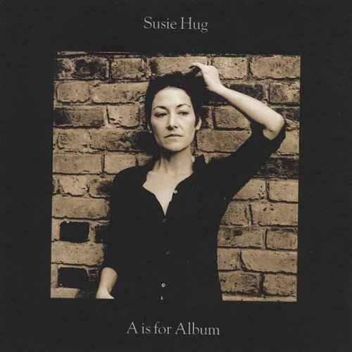 Hug Susie Is For Album