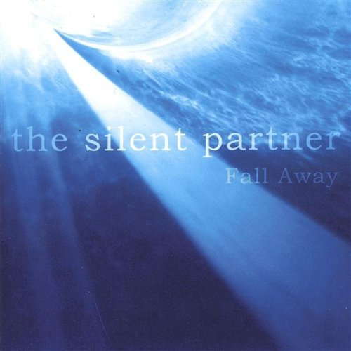 Silent Partner Fall Away
