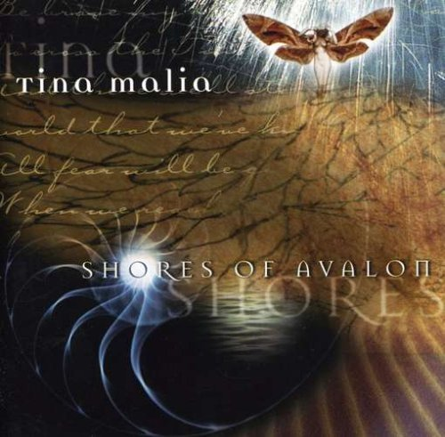 Malia Tina Shores Of Avalon