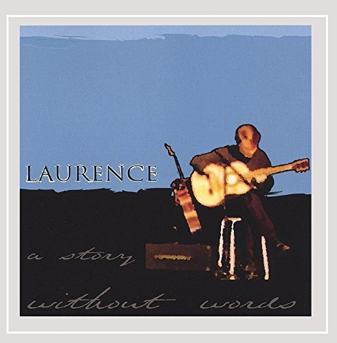 Laurence Story Without Words