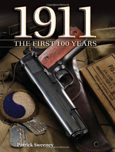 Patrick Sweeney 1911 The First 100 Years The First 100 Years