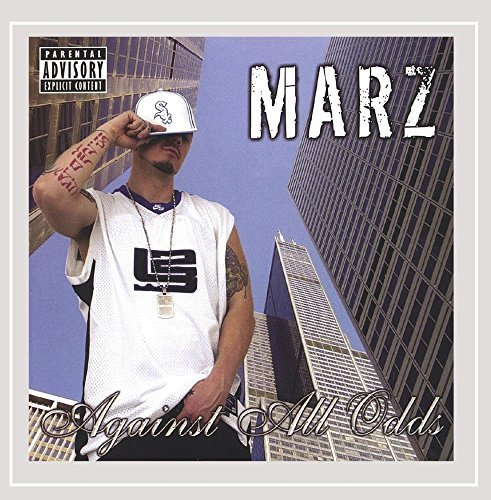 Marz Against All Odds