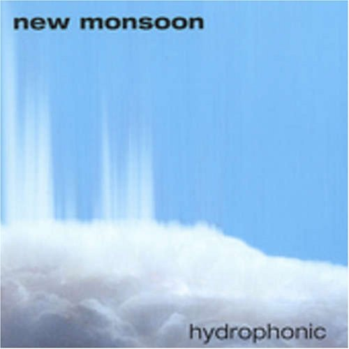 New Monsoon Hydrophonic