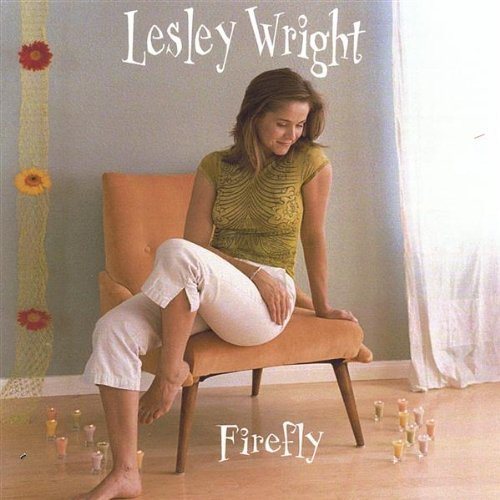Lesley Wright Firefly