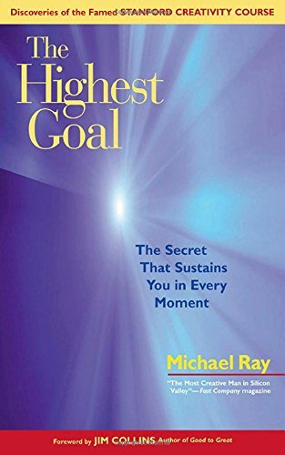 Michael Ray Highest Goal The The Secret That Sustains You In Every Moment