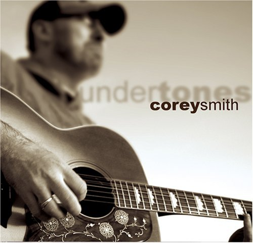 Corey Smith Undertones