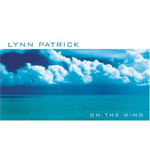 Lynn Patrick On The Wind
