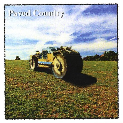 Paved Country Paved Country