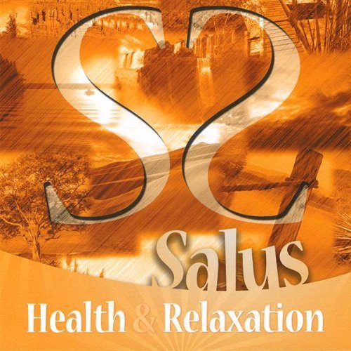 Salus Health & Relaxation